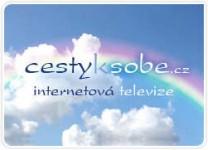 www.cestyksobe.cz